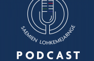 Podcast - Ekonomije