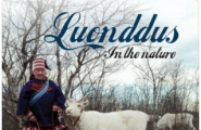 Luonddus - In the nature