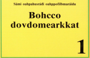 Bohcco dovdomearkkat 1