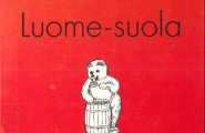 Luome-suola