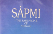 Sápmi - The sami people of Norway
