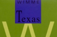 Wimme Texas